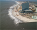 The northern end of Atlantic City during 2012 periodic renourishment